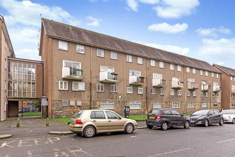 3 bedroom apartment for sale - 3B Wardrop Street, Paisley, Renfrewshire, PA1