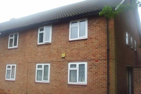 3 bedroom flat to rent - Laurel Road, Handsworth, 3 Bedroom Flat