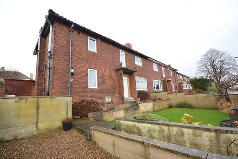 4 bedroom semi-detached house for sale - King Edward Avenue, Horsforth, Leeds, West Yorkshire