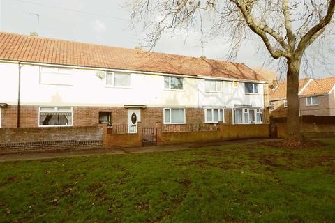 3 bedroom terraced house for sale - Mead Walk, Walker, Newcastle Upon Tyne, NE6