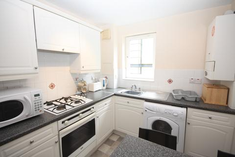 2 bedroom flat to rent - Port Hamilton, Fountainbridge, Edinburgh, EH3 8JL