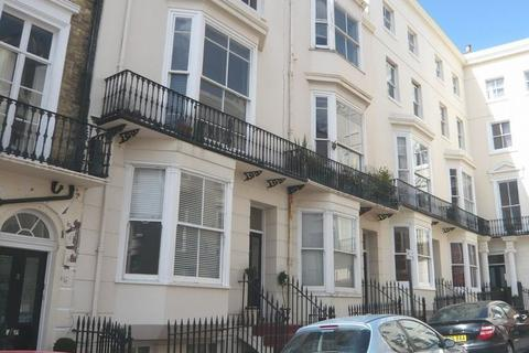 1 bedroom flat to rent - Belgrave Place, Kemp Town, BRIGHTON