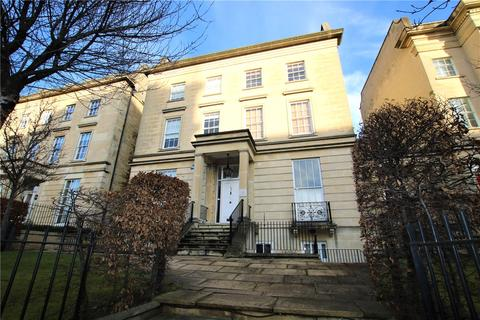 2 bedroom flat to rent - Alexandra House, 169-171 Kings Road, Reading, Berkshire, RG1