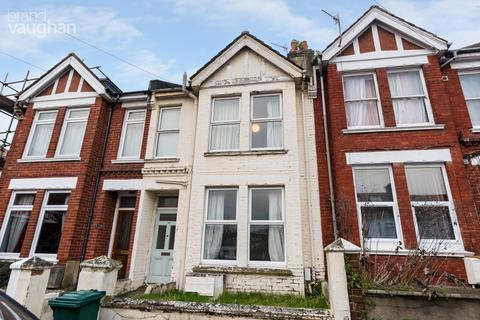 4 bedroom house to rent - Hollingdean Terrace, Brighton, BN1