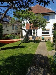 4 bedroom detached house to rent - WALKING DISTANCE TO KINSON PRIMARY SCHOOL - PETS CONSIDERED