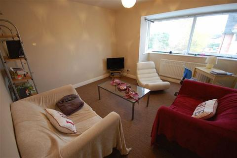 2 bedroom flat to rent - The Portland, Fallowfield, Manchester