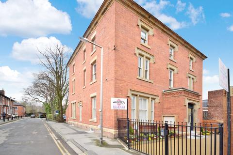 1 bedroom apartment for sale - Mary Street, Cheadle