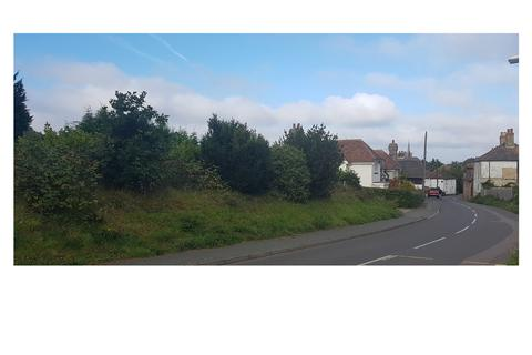 8 bedroom property with land for sale - Land with planning in  Ash,  Kent