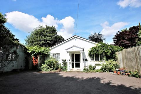 4 bedroom bungalow for sale - Bitterne Village, Southampton