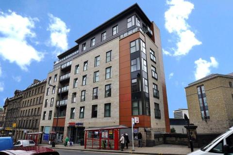 2 bedroom flat to rent - The Empress, 27 Sunbridge Road, Bradford, West Yorkshire, BD1 2AY