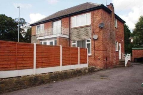 2 bedroom flat to rent - Hawksworth Road, Horsforth, Leeds, West Yorkshire, LS18 4JJ