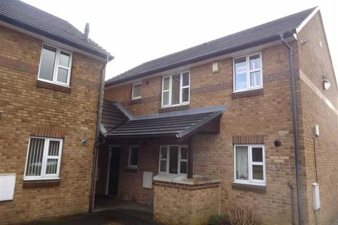 2 bedroom retirement property for sale - The Meadows, Bradford, West Yorkshire, BD6