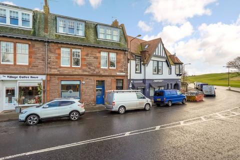 2 bedroom flat for sale - 12A Rosebery Place, Gullane, East Lothian, EH31 2AN