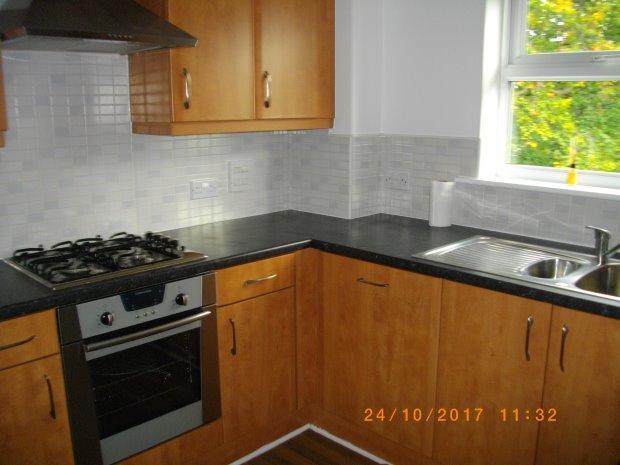 3 Bedrooms Flat for rent in ST MICHAELS COURT, ASHBROOKE, SUNDERLAND SOUTH