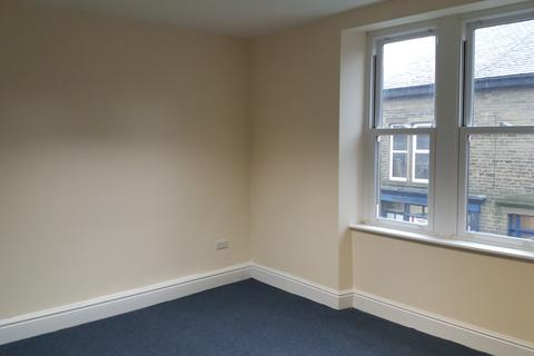 Office to rent - 3 & 4 Craven House, Main Street, Hellifield BD23 4EP