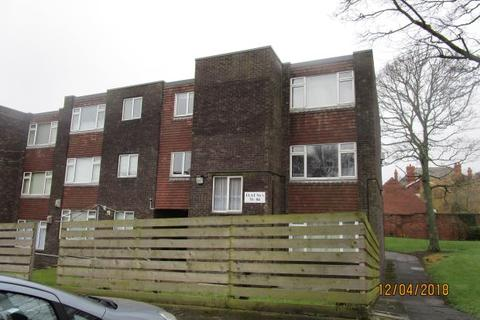 2 bedroom flat to rent - OVAL GRANGE, WOOLER ROAD, HARTLEPOOL