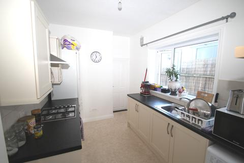 3 bedroom terraced house to rent - Manor Road, Fratton, Portsmouth PO1