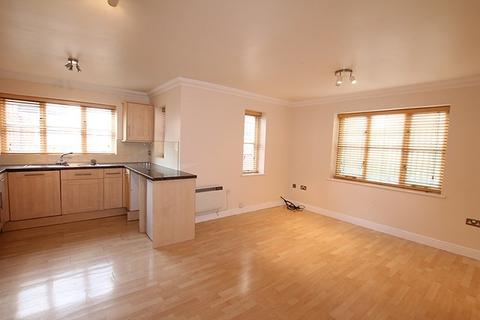 2 bedroom house to rent - Church Mews, HU13
