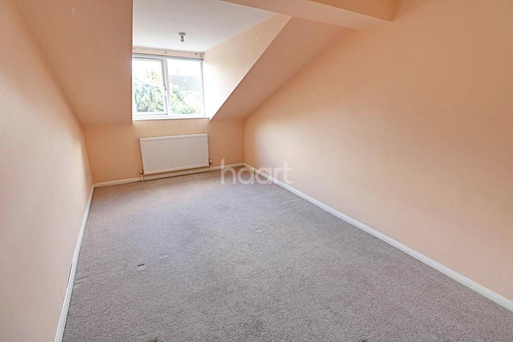 5 Bedrooms Detached House for sale in Eskdale Drive, Aspley