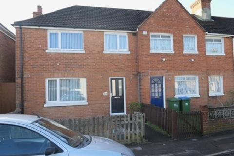 3 bedroom house to rent - Wodehouse Road, Itchen (UNFURNISHED)