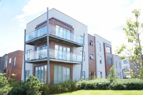 2 bedroom apartment for sale - Northside, The Staithes, Gateshead