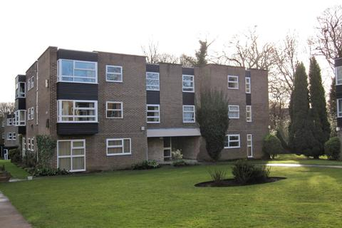 2 bedroom flat for sale - Robinwood Court, Park Villas, Roundhay, Leeds 8