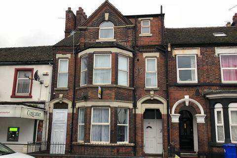 1 bedroom flat to rent - Flat 2, Waterloo Road, Stoke on Trent, Staffordshire, ST6 3HL