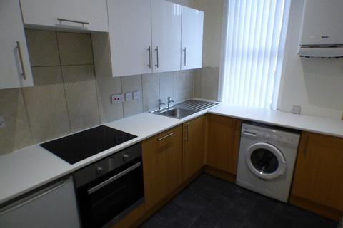 2 bedroom flat to rent - Flat 3, Waterloo Road, Stoke on Trent, Staffordshire , ST6 3HL