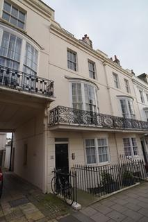 1 bedroom flat to rent - Waterloo Street, Hove BN3