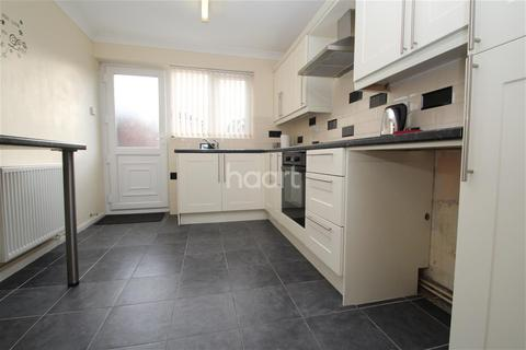 3 bedroom terraced house to rent - Arkle Green