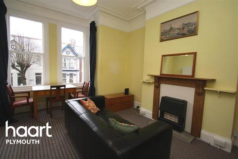 1 bedroom flat to rent - Edith Avenue Plymouth PL4