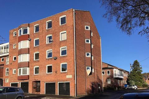 2 bedroom apartment to rent - The Old Court House, King Street, Knutsford, WA16 6HX
