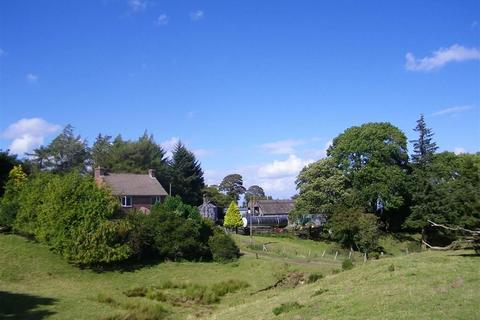 3 bedroom country house to rent - Church Stoke, Montgomery, SY15