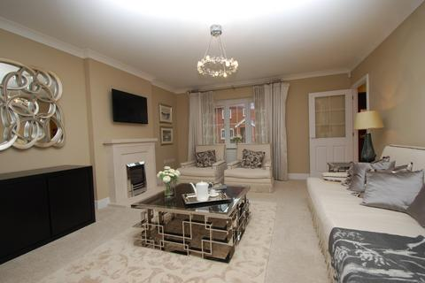 4 bedroom detached house for sale - Little Waltham, Chelmsford, Essex, SG6