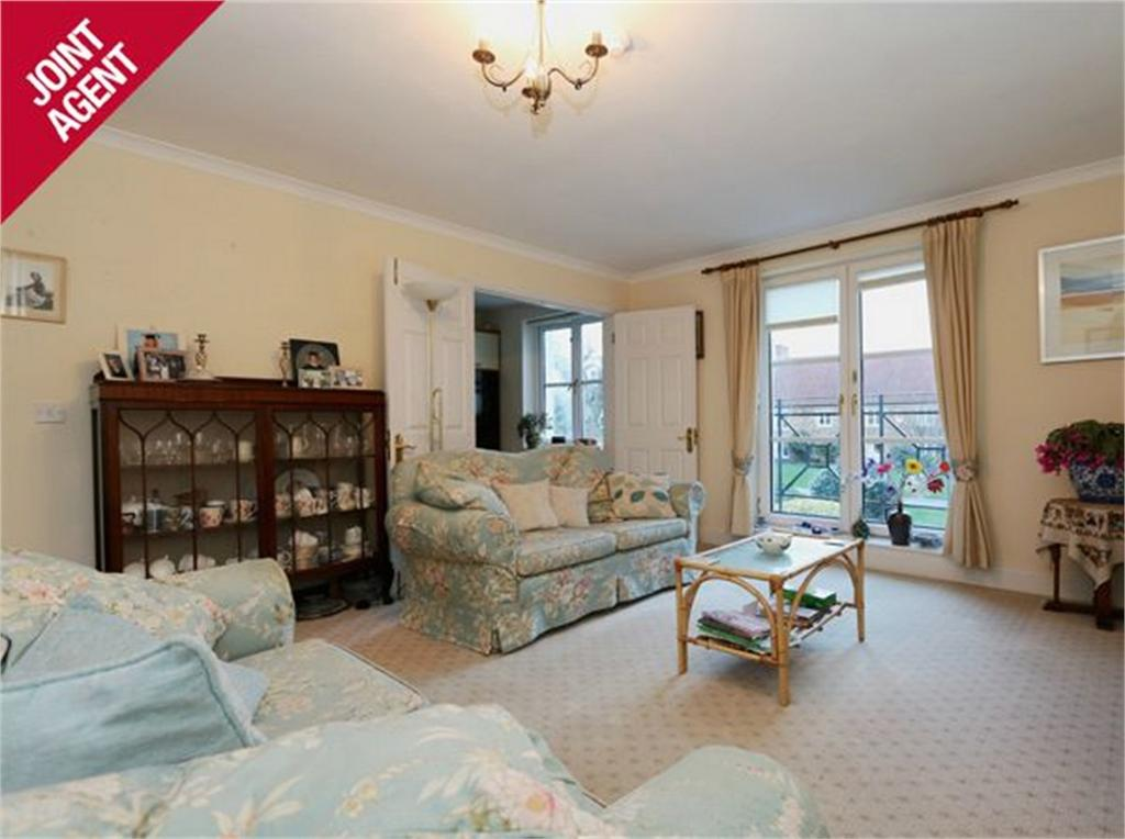 2 Bedrooms Flat for sale in 31 Les Blanc Bois, Rue Cohu, Castel