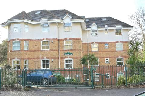 3 bedroom flat for sale - Bourneview Court, St Stephens Road, BOURNEMOUTH