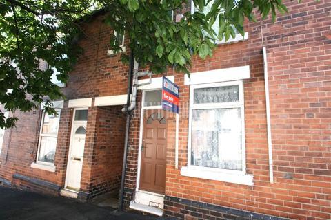 2 bedroom terraced house to rent - Lloyd Street, S4