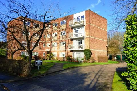 3 bedroom apartment for sale - Beech Court, Fallowfield, Manchester, M14