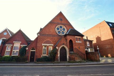 Studio for sale - The Waterhouse, Gosbrook Road, Reading