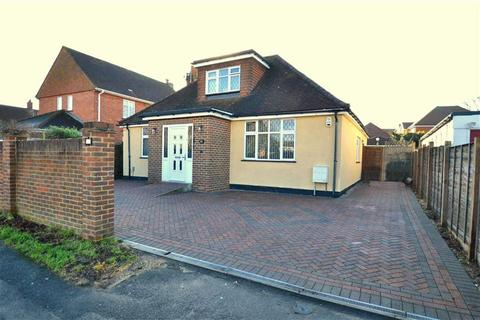 4 bedroom detached house for sale - Armour Hill, Tilehurst, Reading