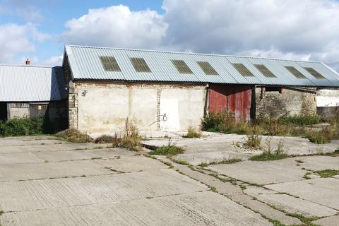 Search Plots For Sale In Wiltshire | OnTheMarket