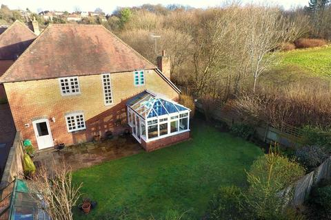 5 bedroom detached house for sale - Gravel Hill, Emmer Green, Reading