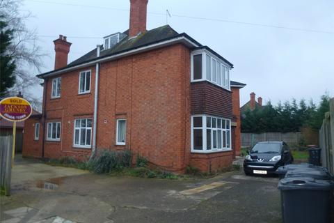 2 bedroom apartment to rent - The Drive, Northampton, Northamptonshire, NN1