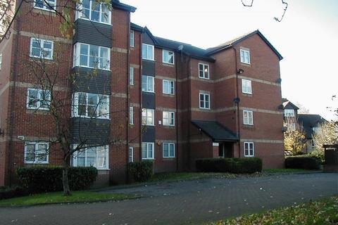 1 bedroom flat to rent - Lewis Court, London, SE16