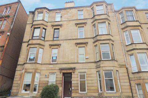 2 bedroom flat to rent - Flat 1/2, 75 Oban Drive, Kelvinbridge, Glasgow, G20