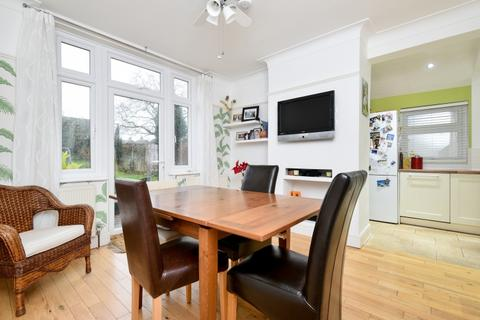 4 bedroom house to rent - Avondale Road Mottingham SE9