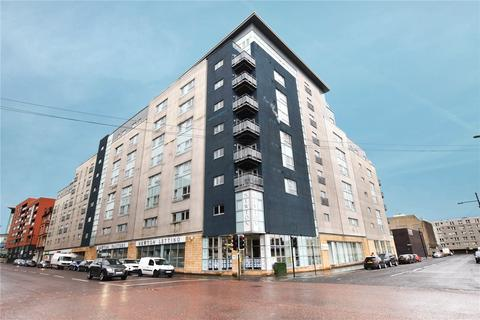 2 bedroom apartment for sale - 2/1, Port Dundas Road, Cowcaddens, Glasgow