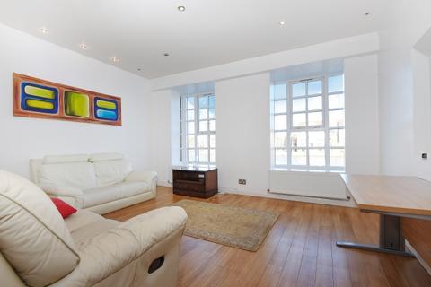 4 bedroom house to rent - Rope Street Surrey Quays SE16