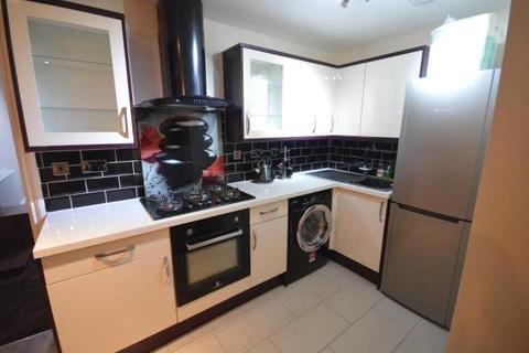 2 bedroom apartment to rent - Tudor Lodge, 34A Tudor Street, Riverside, Cardiff, CF11