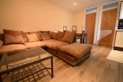 2 bedroom apartment to rent - Tudor Lodge, 34A Tudor Street, Cardiff, Caerdydd, CF11